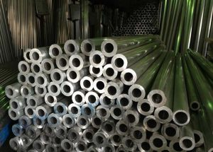 2011 2014 7005 7020 O T4 T5 T6 T6511 H12 H112 алуминиумска цевка / цевка