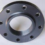 Прирабница од јаглероден челик ASTM A105