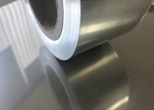 Легура L605 лист кобалт / серпентина Хејнс 25- АМС 5537, 5759