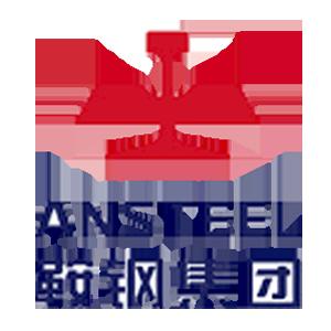 Логото на Анстел