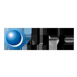 Лого на JFE