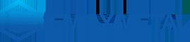 Лого-60