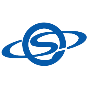 Лого на Шуганг
