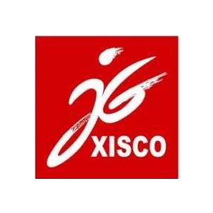 Логото на Xisco