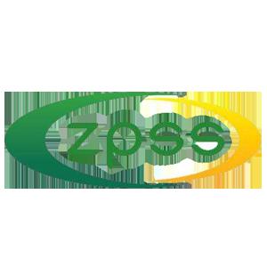Лого на Zpss