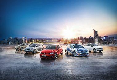 производство на автомобили