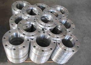 Прирабница од не'рѓосувачки челик SS316 / 1.4401 / F316 / S31600