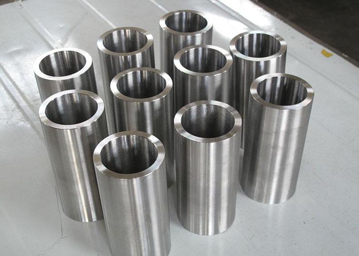 Легура на никел N06625 цевка Инконел 625