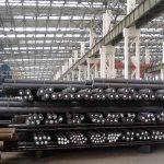 GH1035 / 2130/3030/188, TA15, K211,1J22,2J4,3J22, NS112 специјални алуминиумски решетки