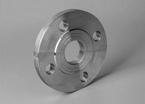 Прирабница од не'рѓосувачки челик ASTM A182 / A240 309 / 1.4828