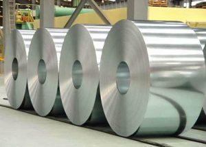 1.4016 калем од не'рѓосувачки челик SUS 430