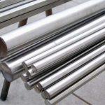329J3L, 440C, 316F, 416F, 420F, ER410, ER308 Wireичен прачка од не'рѓосувачки челик