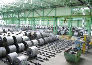 S43000 нерѓосувачки челик 430 серпентина